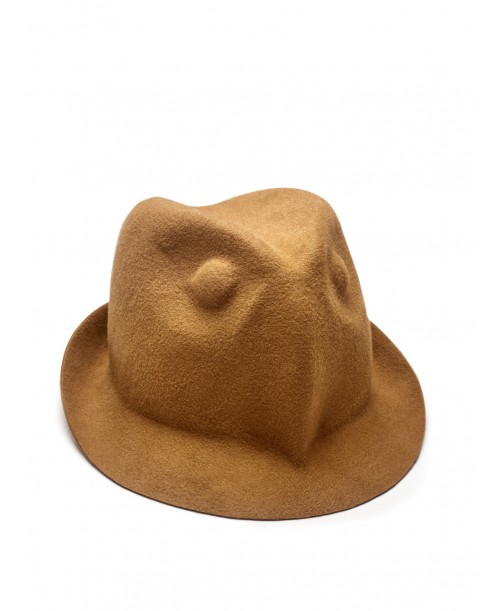 Hawkman Hat