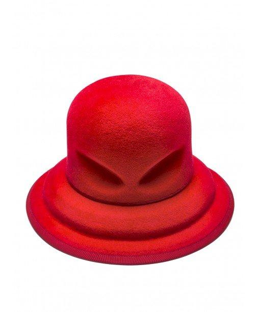 Ironman Hat