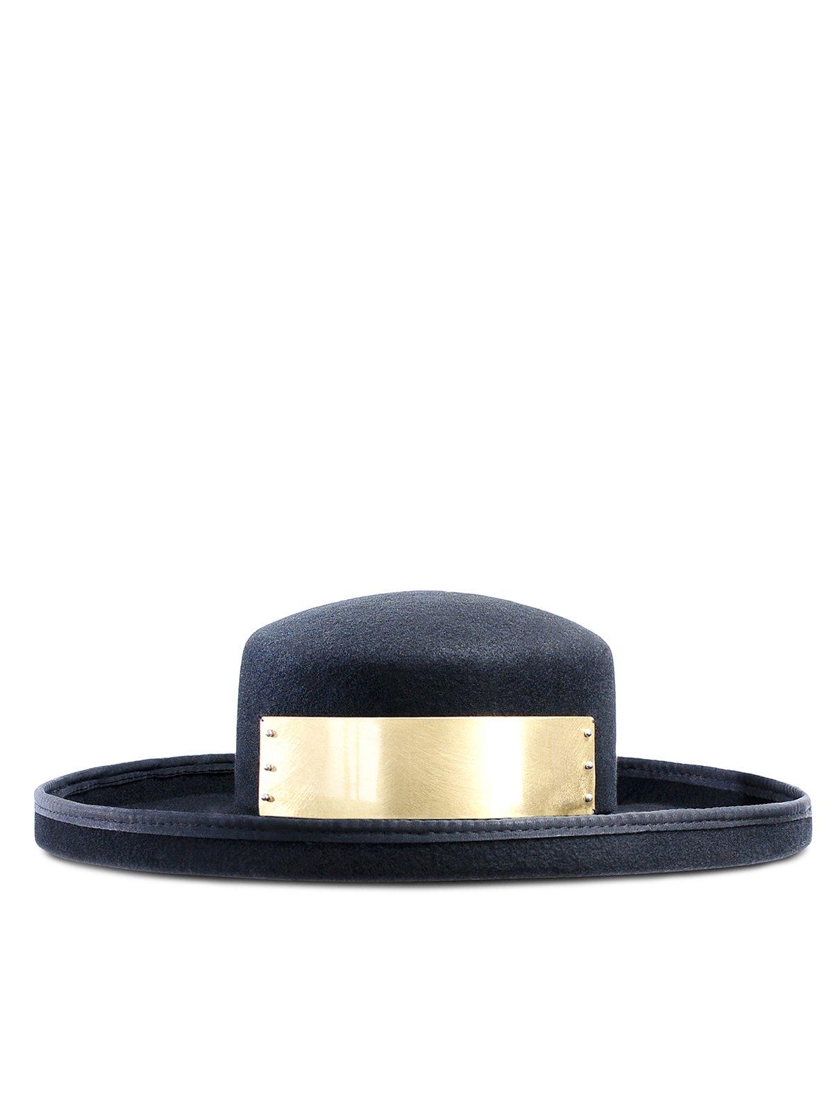 Nena Hat