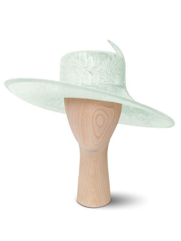 Lace Ambrozia Hat