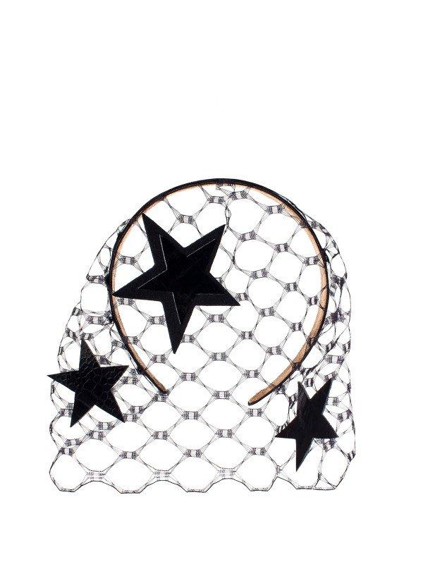 Veil Black Stars