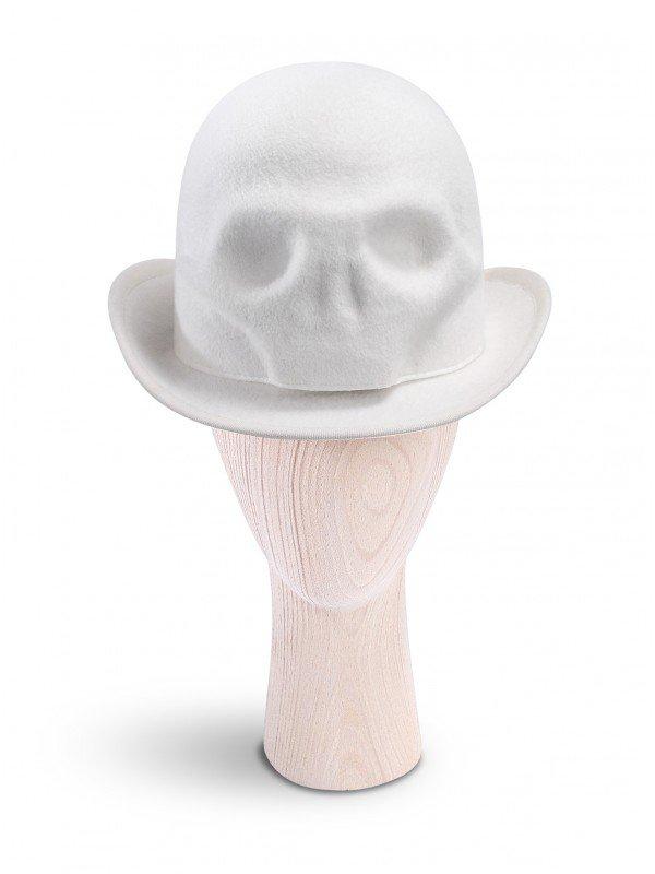 Deadman Hat