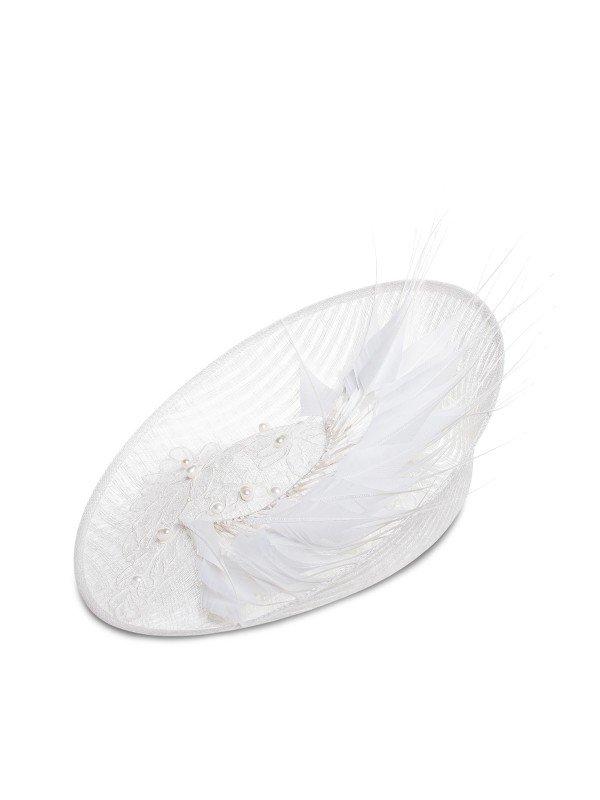 Disc Pearl