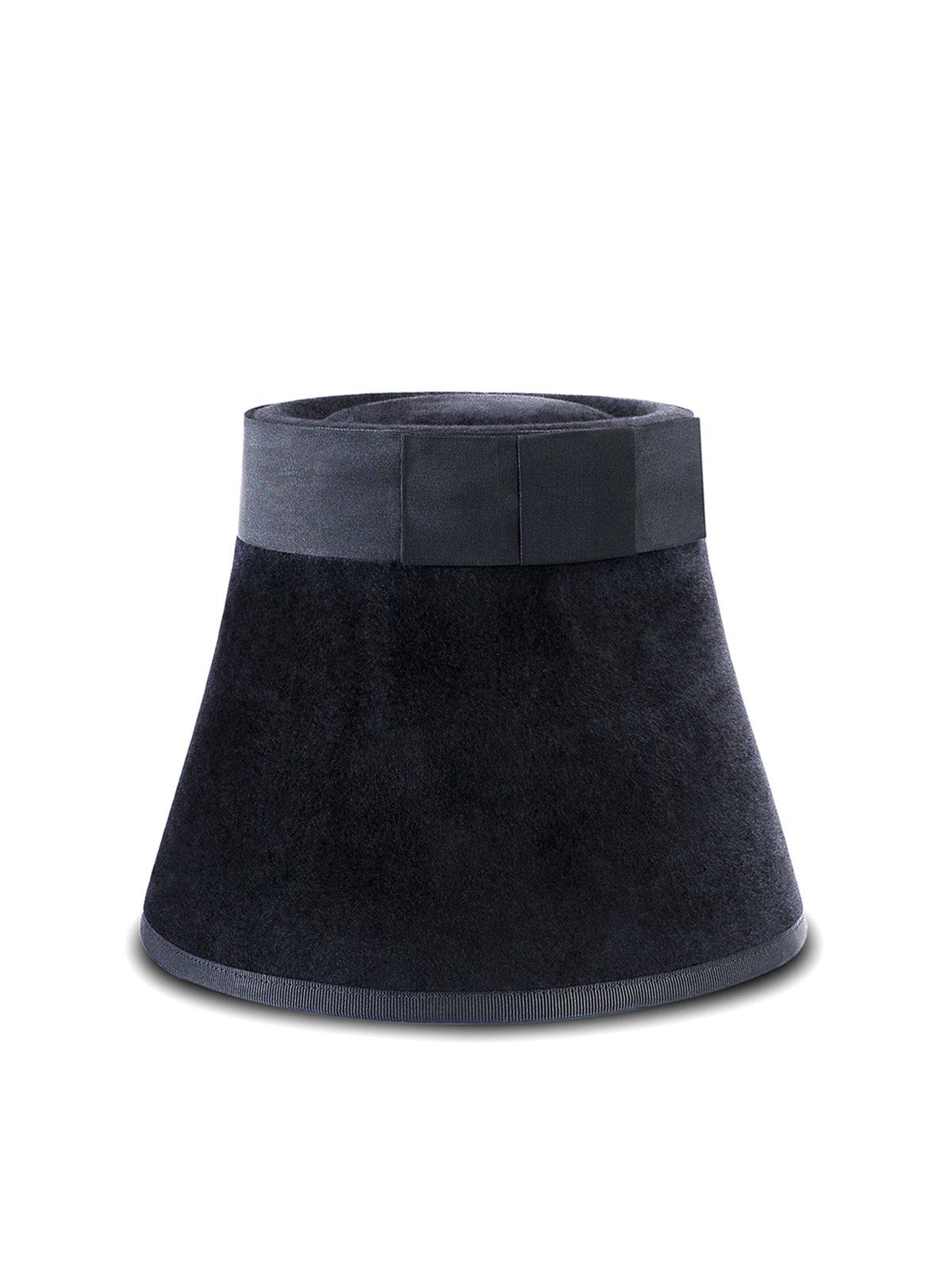 Audrey Hat