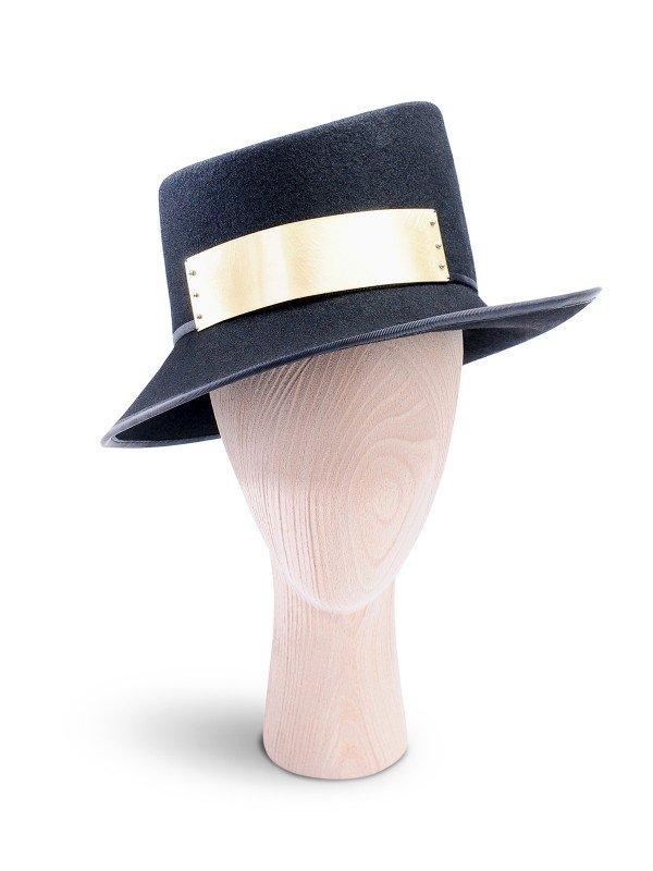 Zuzu Hat